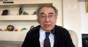 """Prof. Dr. Nevzat Tarhan: """"Kötü dünya sendromu Covid-19 döneminde  hızlanacak"""" – Medikal News"""