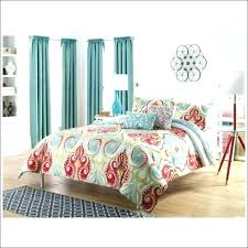 bedding queen at patchwork comforter set cynthia rowley quilt tj ma 3 piece full duvet cover