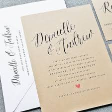 best 25 formal wedding invitation wording ideas on pinterest Formal Wedding Invitation Wording Date a guide to formal wedding invitation wording formal wedding invitation wording samples