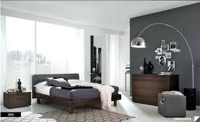 full size bedroom masculine. Masculine Bedroom Decorating Ideas Full Size Bedroom Masculine