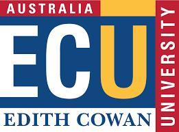 academic works ecu edith cowan university wikipedia
