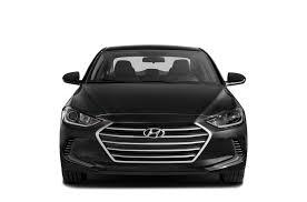 2018 hyundai rebates. brilliant 2018 2018 hyundai elantra sedan se 4dr photo 14  to hyundai rebates