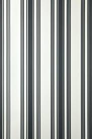 black and white stripes wallpaper tented stripe st farrow ball patterns  wallpapers