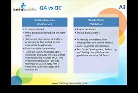 software testing interview questions and answers part 1 software testing interview questions and answers part 1