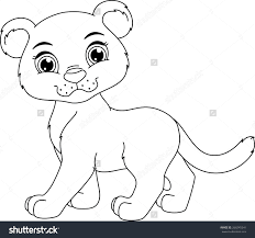 Small Picture Panther Coloring Pages With Theotix Me Best Of Panthers zimeonme