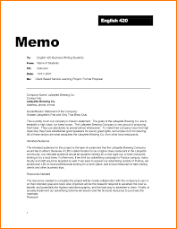 formal memo format newborneatingchart formal memo format memo format business engloish sender address feat introduction feat intended audience and resources needed png