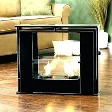 portable fireplace with mantel small indoor fireplace portable fireplace indoor electric portable indoor fireplace small indoor