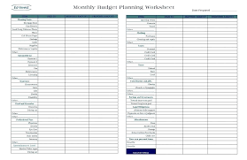 Google Spreadsheet Templates Budget Excel Personal Budget Template