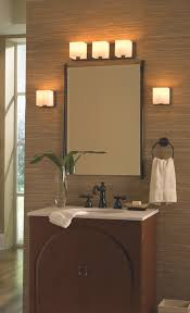 bathroom lighting makeup application. plain makeup full size of bathroom cabinetsbathroom makeup vanity table with  lights illuminated mirrors framed  throughout lighting application m