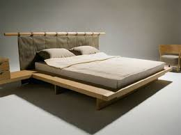 Bedroom:Japanese Style Bedroom Furniture, Japanese Style, Bedroom, Bedroom  Furniture Appealing Contemporary