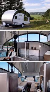 Small Picture 25 best Small campers ideas on Pinterest Small travel trailers