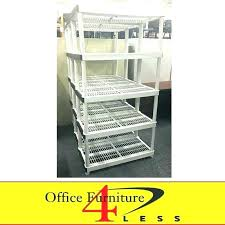 Office cubicle hanging shelves Cube Office Cubicle Accessories Shelf Cubicle Hanging Shelves Cubicle Corner Shelf Cubicle Hanging Shelf Office Cubicle Accessories Nutritionfood Office Cubicle Accessories Shelf Office Cubicle Picture Hangers