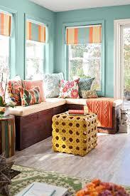 comfortable sunroom furniture. wicker sunroom furniture sets comfortable
