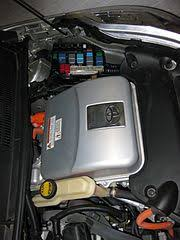 file prius fusebox location jpg other resolutions 180 × 240 pixels