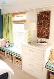 bench bedroom furniture. Bedroom Sets Black Bench Furniture Deals Dark Wood Benches For O