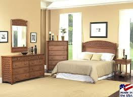 modern tropical furniture. Tropical Bedroom Set Amazing Rattan Furniture New Excellent Captivating Brown Wicker Modern D