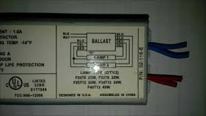 ge ballast wiring diagram for sings wiring diagram libraries ge ballast wiring diagram for sings