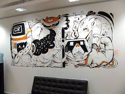 best office art. Creative Recruitment: Wall Art - TonyRiff Best Office