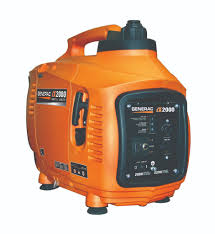 generac 5793 ix2000 commercial or home use portable generator u2013 2000 watt inverter 49 statecetl portable power generators28 portable