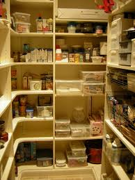 Organizing Kitchen Pantry Kitchen Pantry Gets Optimized And Organized San Diego