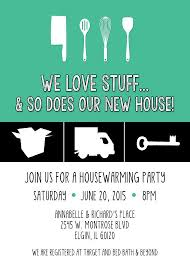 Housewarming Funny Invitations Funny Housewarming Invitation By Lilygramdesigns On Etsy Home