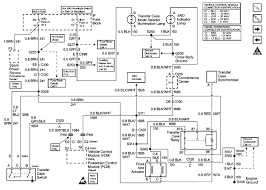 1994 Chevy Truck Wiring Diagram Chevy Ignition Wiring Diagram