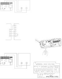 additionally  furthermore System Sensor Smoke Detector Wiring Diagram 3   Mapiraj additionally Conventional Spot Type Smoke Detector Bases   System Sensor as well System Sensor Duct Detector Wiring Diagram – wildness me likewise System Sensor Smoke Detector Wiring Diagram   Wiring Diagram also System Sensor Smoke Detector Wiring Diagram   kni not info further  in addition  also Conventional Smoke Detector Wiring Diagram System Sensor B401 In A as well System Sensor Smoke Detector Wiring Diagram Mapiraj New For. on system sensor smoke detector wiring diagram