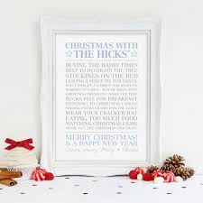 Beautifully designed word art poster. A special unique gift perfect for ...