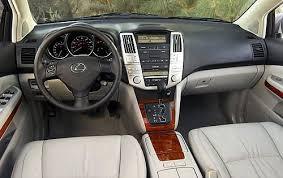 2007 lexus is 250 interior. 2006 lexus rx 330 interior 2007 is 250 t