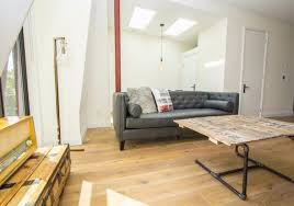 2 bedroom apartments for rent toronto queen west. previous 2 bedroom apartments for rent toronto queen west h