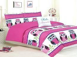 power ranger full size bedding power ranger twin bed set elegant girls bedding twin or queen power ranger full size bedding power ranger twin bed set