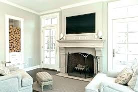 fireplace mantels with tv above s fireplace mantels with above mantel height fireplace mantel decor with fireplace mantels with tv above