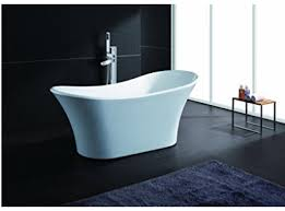 best acrylic bathtubs reviews 2019 updated