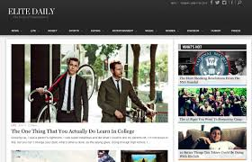 elite daily relaunch business insider elite daily 2 0
