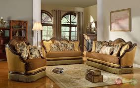 Victorian Living Room Sets Living Room Stylish Formal Living Room Sets Elegant Designer