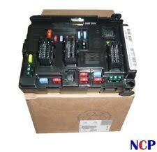 peugeot 206 04 fuse box wiring diagram sch peugeot 206 fuses fuse boxes for peugeot 206 04 fuse box