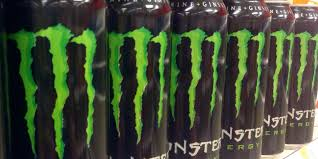 monster can. Fine Can All Sizes  Monster Energy Flickr  Photo Sharing Inside Can
