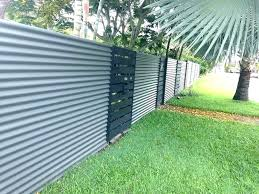 corrugated metal fence panels corrugated metal fence panel plans corrugated metal fence panel cost corrugated metal