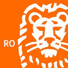 Curious Lion Podcast