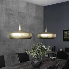 floor lamp with tray table fresh franklin iron works floor lamps chandelier monkey lights bedroom