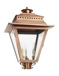 full size of interior interior gas lights gas lantern repair dallas rechargeable camping lantern lantern large size of interior interior gas lights gas