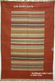 handmade rugs from india hand made jute hemp handmade indian rugs