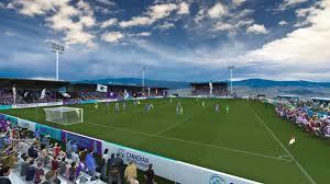 Halifax Cfl Stadium Design Canadian Premier League Stadiums Present And Future