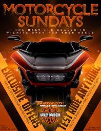 Sundays Only Calendar Events Calendar Twister City Harley Davidson Dealership