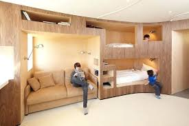 interior decoration for small bedroom awesome interior design small apartment ideas interior design apartment entrance tests