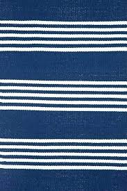 blue striped outdoor rug blue white striped outdoor rug navy indoor gracious style view larger image