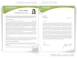 cv template download free word   thevictorianparlor co Hloom com Free Resume Template for Microsoft Word by Vertex