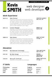 Word Resume Layouts New Ms Word Resume Template Free Creative Resume