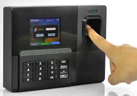Image result for time and attendance system