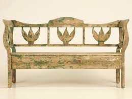 antique distressed furniture. liked antique distressed furniture l